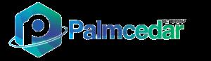 Palmacedar Logo