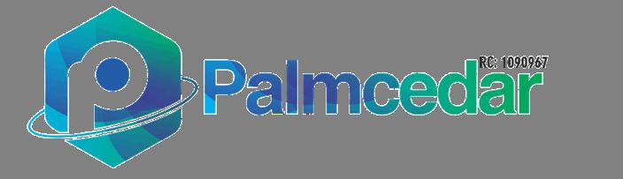 Palmacedar Limited
