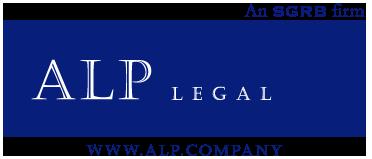 alp it training IT TRAINING ALP Logo 1