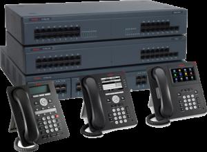 IP_Telephony