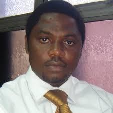 Adeyemi Afolabi