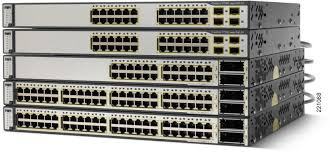 Our Network Solutions