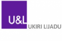UL  About UL Logo 1