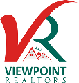Viewpoint  About Viewpoint Realtors BI Copy