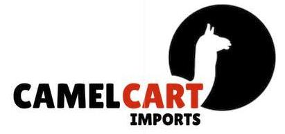 camelcart  Our Training logoII