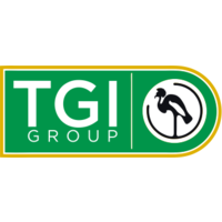 tgi  Our Digital Services tgi