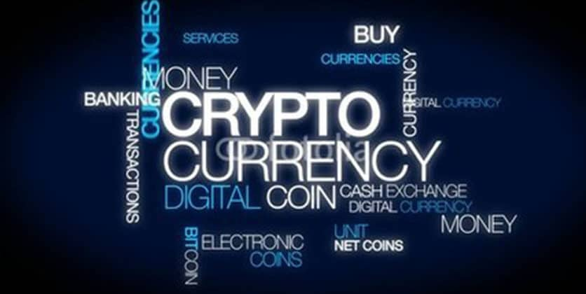 This image has an empty alt attribute; its file name is what-you-need-to-know-about-cryptocurrency.jpg