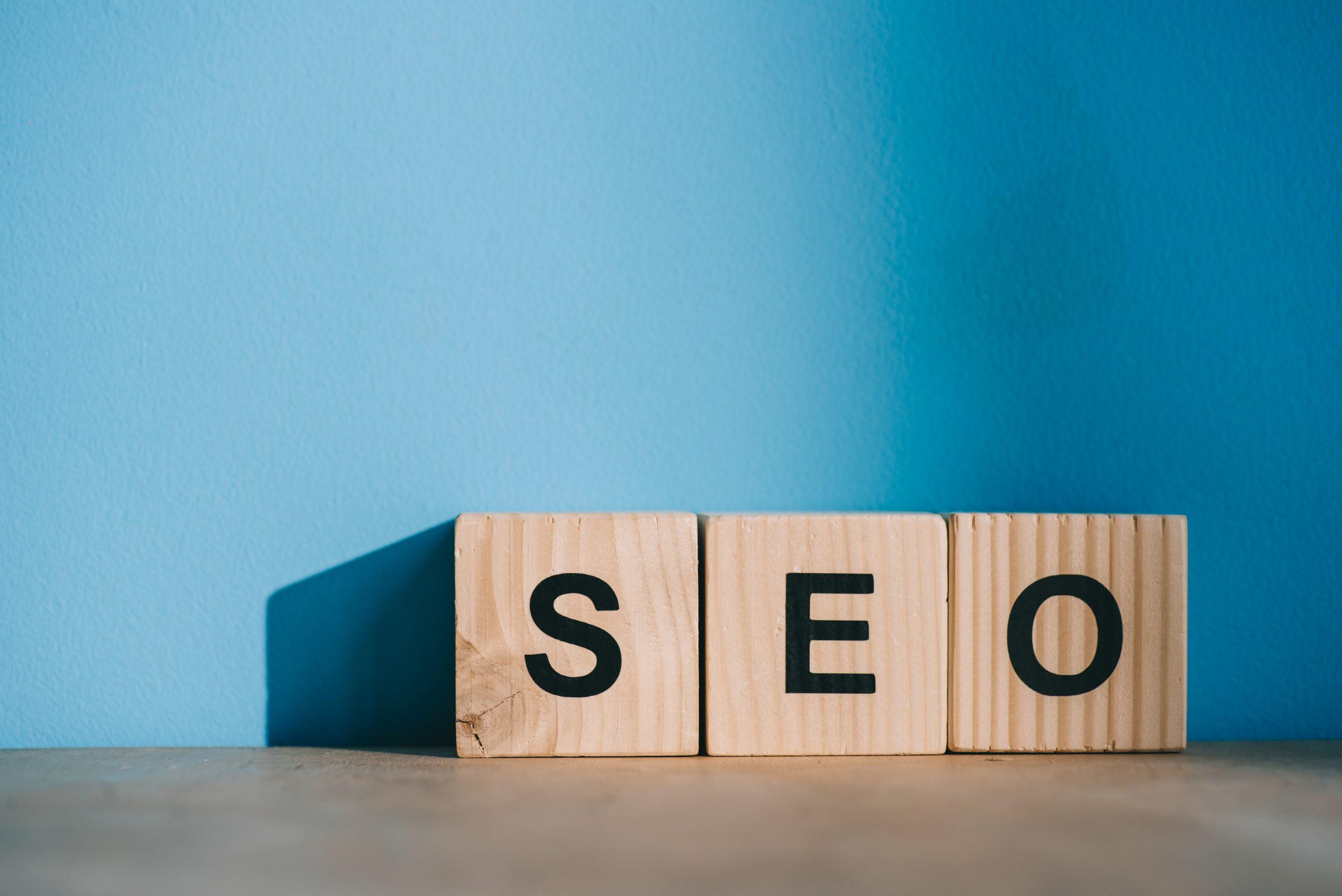 Websites SEO Company in Lagos Nigeria