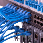 networks solutions_ Digital services, ICT Solutions SEO company web development