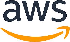 Amazon web service provide